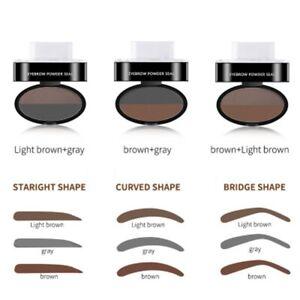 Waterproof-Eyebrow-Stamp-Powder-Natural-Delicate-Shape-Eye-Eyebrow-Powder