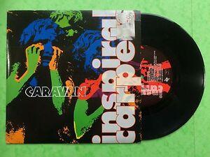 Inspiral-Carpets-Caravan-Skidoo-Mute-Records-DUNG-13-Ex-A1-B1