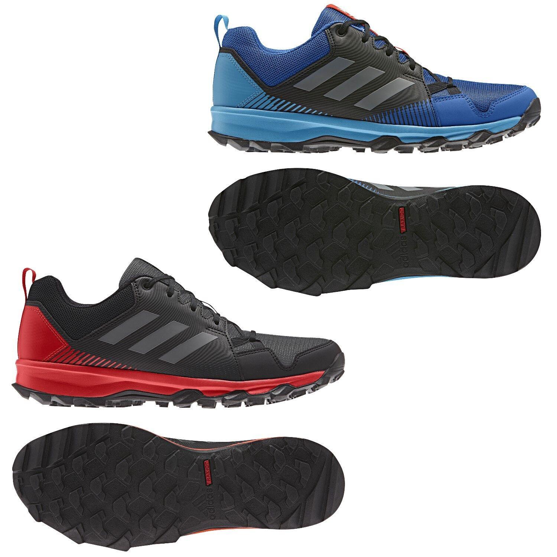 d799486a7f977e Tracerocker Herren Schuhe Terrex Wanderschuhe Adidas GSzMqpUV