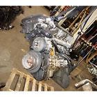 1999-2000 BMW Z3 2.8 Roadster M52TU 6-Cylinder Engine Assembly Longblock OEM
