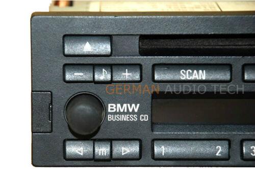 Plastik Schrauben Abdeckung Für BMW Land Rover Mini Business CD Player Radio