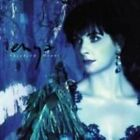 Shepherd Moons by Enya (CD, Mar-1999, Warner Bros.)