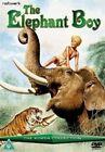 Elephant Boy - DVD Region 2