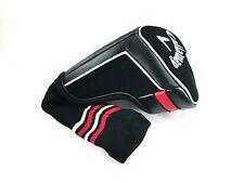 Callaway Razr Fit Headcover - Golf Driver Head Cover - New Stock