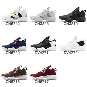 Reebok 3D OP. LITE Mens Lifestyle Shoes