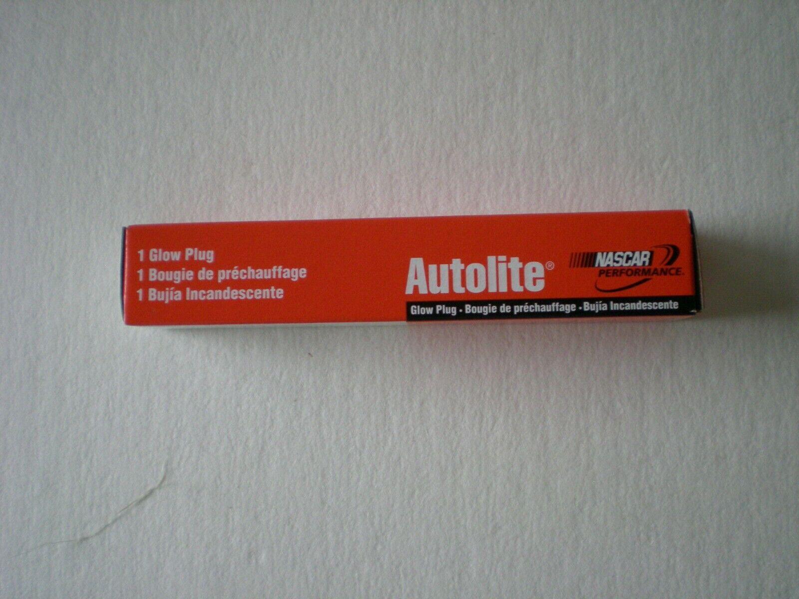 Autolite 1120 Glow Plug BRAND NEW FREE SHIPPING !!!!