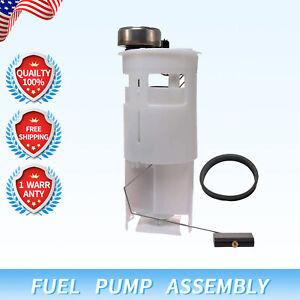 New Fuel Pump Assembly for 2002-2003 Dodge Ram 1500 Pickup 3.7L 4.7L 5.9L GAM423