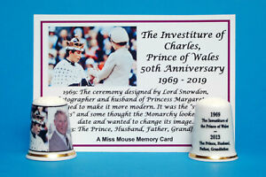 50th-Anniversary-Investiture-of-Charles-Prince-of-Wales-Thimble-Card-B-140