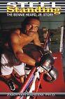 Steel Standing: The Bennie Heard, Jr. Story by Zakiyyah Raheem (Paperback / softback, 2013)