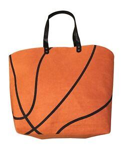Sporttasche Tasche Basketball hinzu benutzerdefinierte gefüttert personalisierte Segeltuch fügen Zahlen Sie FPT1wpUxq