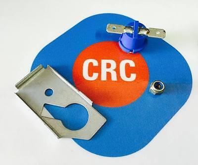Sonstige Crc287606 Wasser Treu Sonde Ntc Ersatzteile Kessel Original Vaillant Code