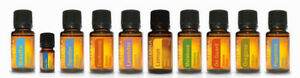 doTERRA-100-Pure-Therapeutic-Grade-Essential-Oil-New-Sealed-with-Free-Shipping