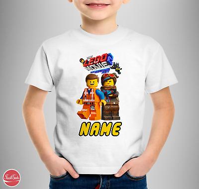 LEGO Boys City cm T-Shirt