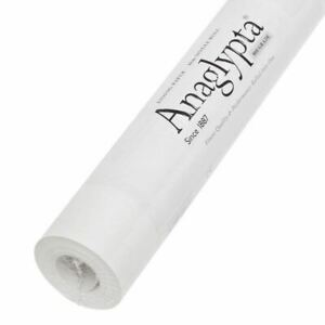 Anaglypta-Doublure-Papier-800-Grade-Papier-Peint-10M-X-0-56M