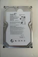 """Seagate ST31000528AS, HDD 1 TB Internal HDD - 3.5"""" - SATA 3Gb/s - 7,200 rpm"""