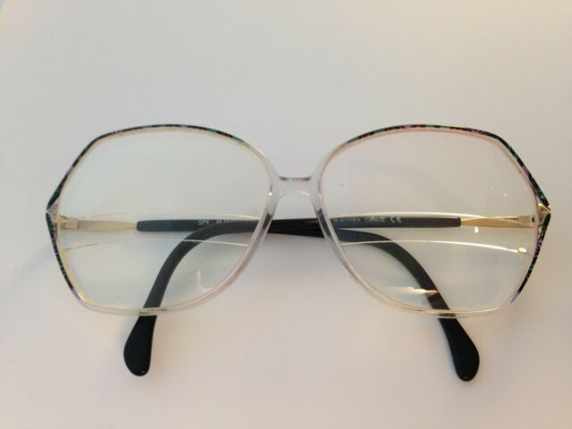4331cbf3e6 Buy Silhouette Eyeglasses SPX M 1849  20 6054 57-12-135 online