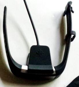 Fit-Bit-FR-408-Health-Monitor-Smart-Bracelet