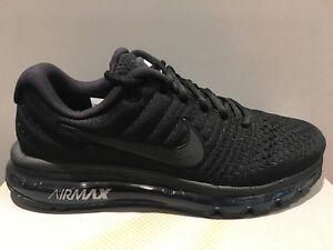 nike air max neue modell 2017 herren
