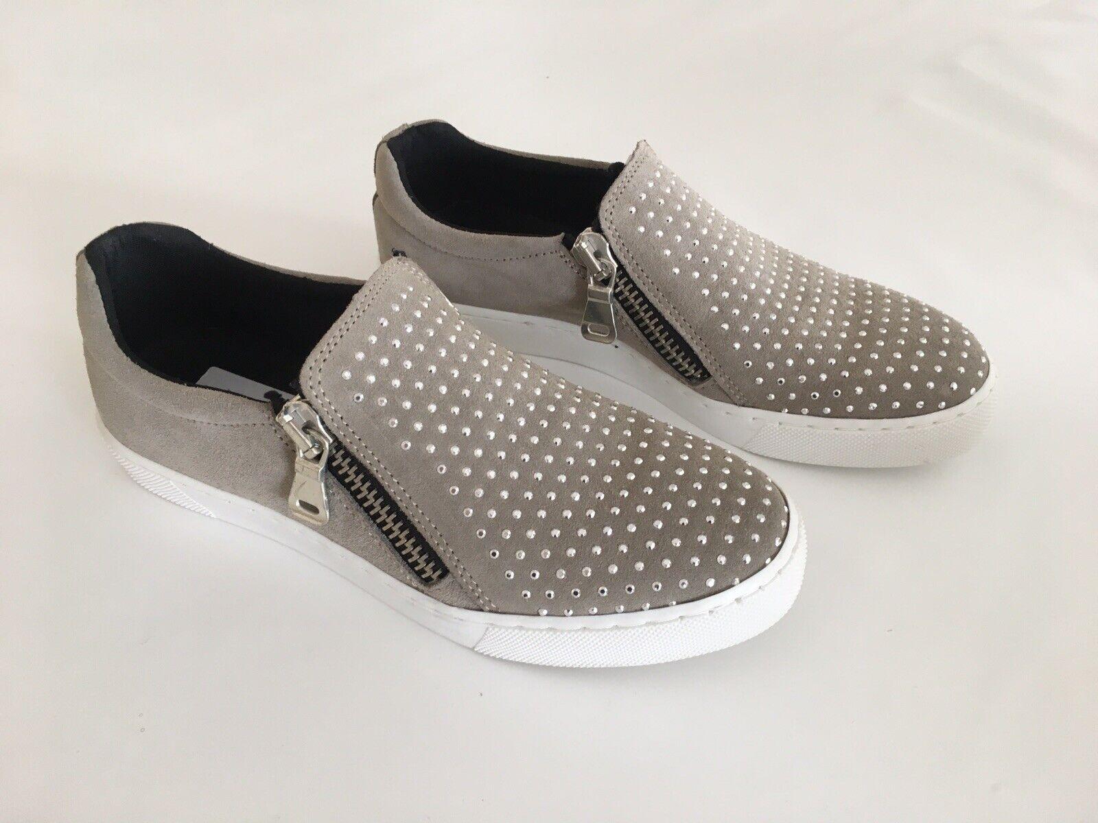 Das neue Männer Schuh Echtleder Sandalen Freizeit Strand