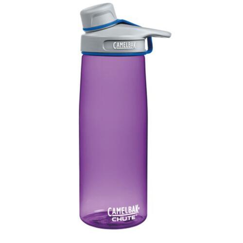 Camelbak Chute D/'eau Bouteille Thermo 100/% Dense goutte à goutte sûr incassable WOW