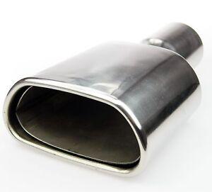 TA-Technix-TUBO-DE-ESCAPE-SALIDA-ACERO-INOXIDABLE-Universal-141x71mm-TRAPECIO