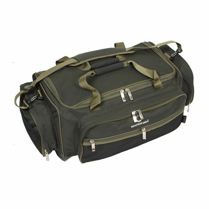 Gardner Large Carryall Bag .