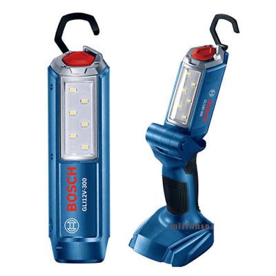 only Body Bosch worklight Light Lantern GLI 18V-300 Bare Tool