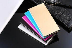 AU-50000mAh-Power-Bank-Slim-External-2USB-LED-Battery-Charger-for-iPhone-X-8Plus