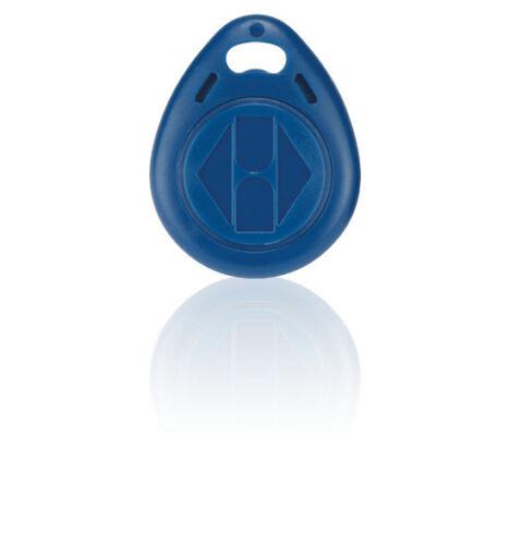 Proximity Tags Access Control Pack of 10 ESP EZT3ST10