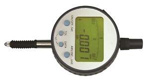 Digital-Messuhr-12-7-mm-Ablesung-0-001-mm-Genauigkeit-10-m