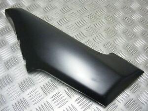 Suzuki-GW250-GW-250-INAZUMA-L3-2013-Lower-Right-Seat-Panel-149