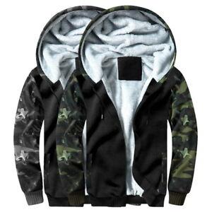 hoodie homme mode