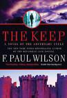 The Keep by F Paul Wilson (Paperback / softback)