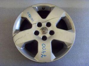 1x-Opel-Vectra-Alufelge-6-5Jx16-ET41-7400