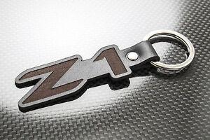 Keychain Schlüsselring Porte-clés B3 B5 B6 B7 B10 BMW ALPINA Leather Keyring