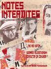 Notes Interdites [DVD Video] (DVD, Feb-2008, Ideale Audience International)