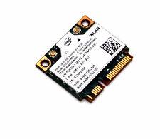 DELL TRUEMOBILE 1180 CF CARD DESCARGAR CONTROLADOR
