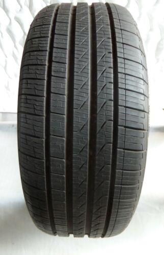 1 muy años neumáticos Pirelli Cinturato p7 m   s 245/40 r19 98h e1136
