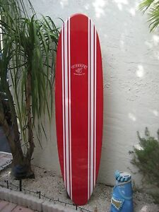 Custom Decorative Surfboard Wall Art for Beach or Tropical Free ...