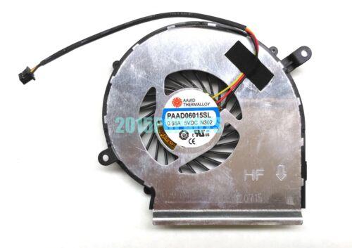 """Cooltron FA1225B11T3-61 120mm Controllable Fan Kit w// 75/"""" AC Adapter /& Fan Guard"""