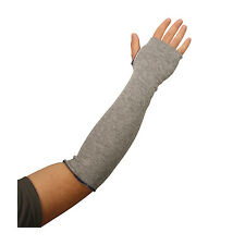 PIP 20-DA18TO ANSI Level 4 Cut Resistant Sleeve with Thumb Hole, ACP™ Technology