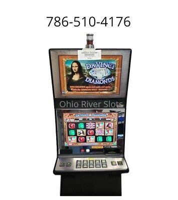Belterra Park Casino | New Casinos Without Deposit - Peak Slot