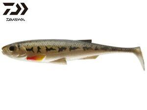 Leurre-Daiwa-Duckfin-Liveshad-10cm-par-3-Gudgeon