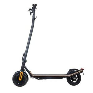 Denver-THOR-SCO-85351-Elektro-Roller-dt-Strassenzulassung-E-Scooter-schwarz-gelb