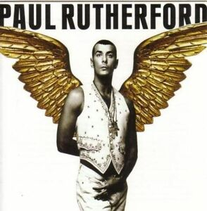 Paul-Rutherford-Oh-world-1989-CD