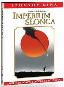 IMPERIUM-S-O-CA-EMPIRE-OF-THE-SUN-2-DVD