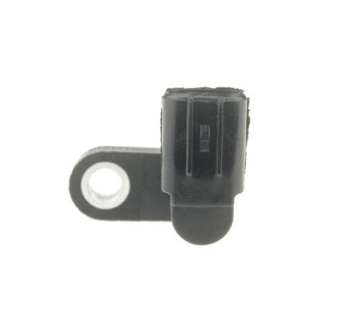 2x ABS Wheel Speed Sensor for Lexus GS300 GS350 GS460 ISF LS460 2005 on Rear L/&R