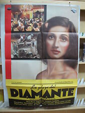 A3151 La plaza del diamante Silvia Munt, Lluís Homar, Joaquim Cardona, Elisenda