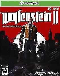 Wolfenstein-II-2-The-New-Colossus-Microsoft-Xbox-One-2017