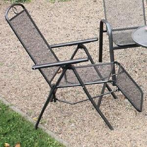 Garten Relaxstuhl mit gut stil für ihr haus ideen